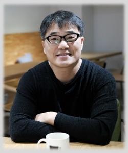 김선종 목사