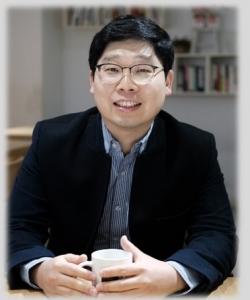 김찬성 목사