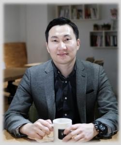 박지현 전도사