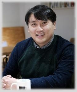 김유 전도사