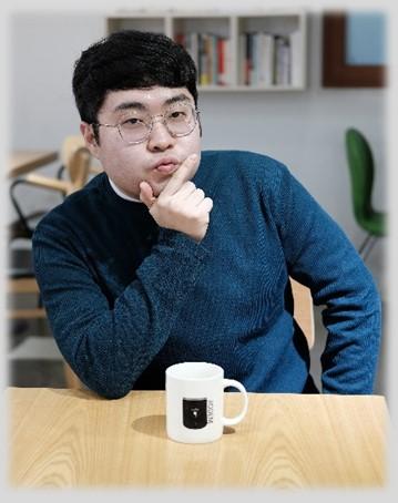 김의신 전도사