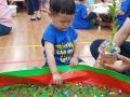 20190706 영유아부 여름성경학교