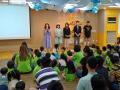 20190713 유치부 여름성경학교