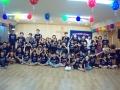 20190719 유년부 여름성경학교