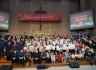 20191224 성탄전야제(교회학교)
